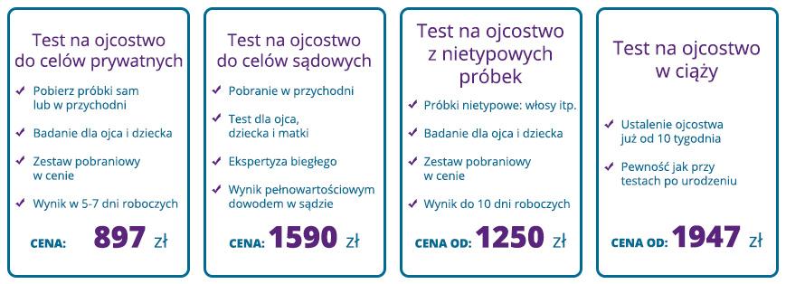 cennik_testy_na_ojcostwo