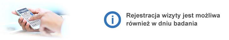 rejestracja_wizyty