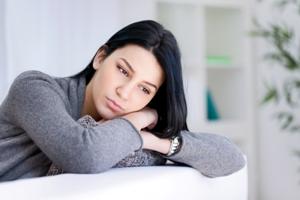 Badanie płci po poronieniu i określenie przyczyn poronienia