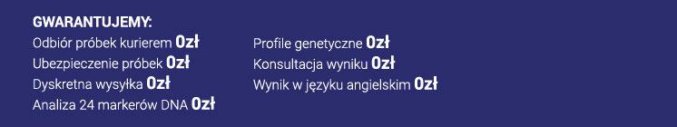 cennik_labgen_23
