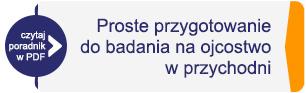 jak_przygotowac_pdf