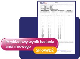 przykladowy_wynik_badania_2